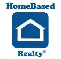 HBR Logo